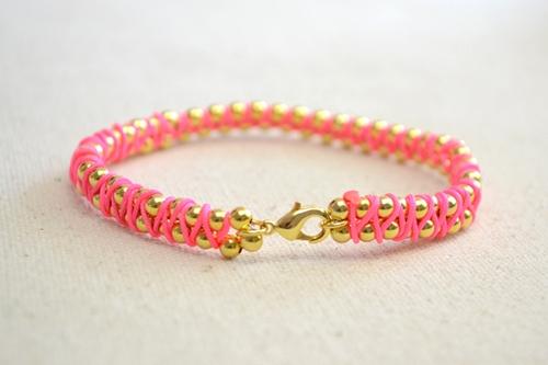 handmade Jewelry for Girls6