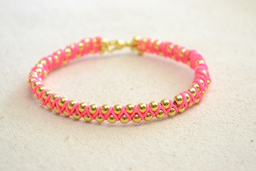 handmade Jewelry for Girls7