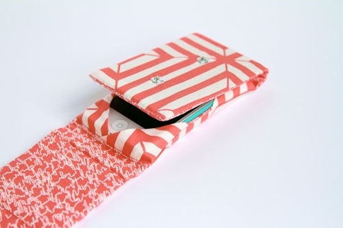 iphone stand cover 7
