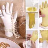 Wonderful DIY Jewelry  Hand Holder