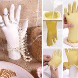 Wonderful DIY Jewelry  Hand Holder