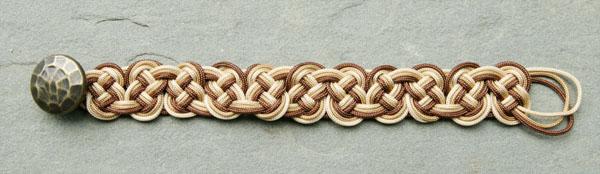 knottedbracelet0