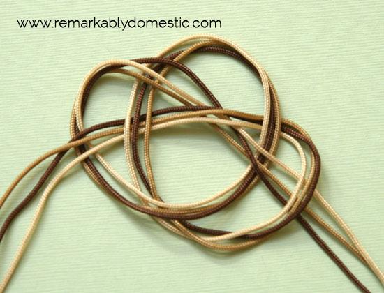 knottedbracelet5