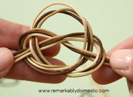 knottedbracelet6