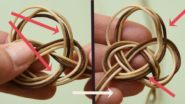 knottedbracelet8