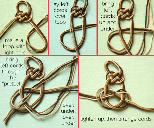 knottedbracelet9-1
