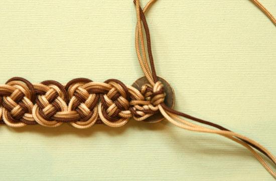 knottedbracelet9-4