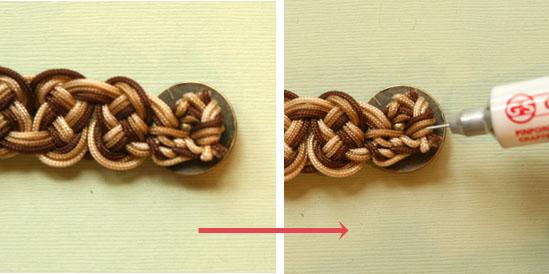 knottedbracelet9-5