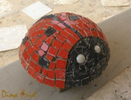 mosaic_lady_bug_6