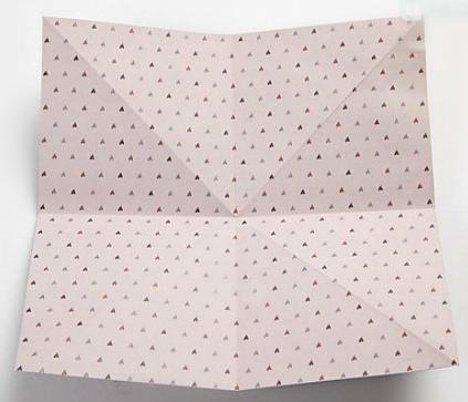 origami-Basket-Folding-1