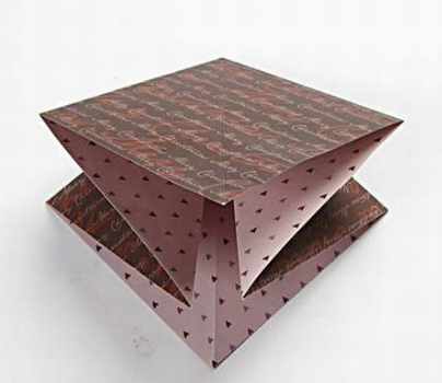 origami-Basket-Folding-2