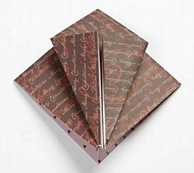 origami-Basket-Folding-3