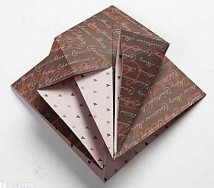 origami-Basket-Folding-4