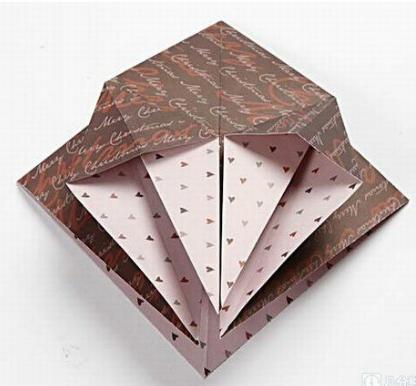 origami-Basket-Folding-5