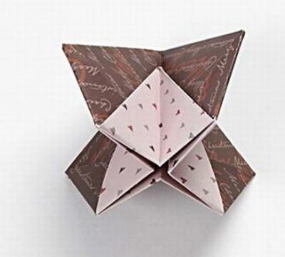 origami-Basket-Folding-6