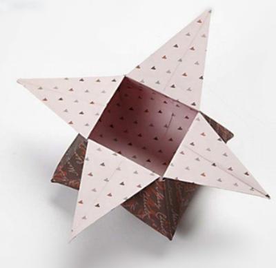 origami-Basket-Folding-7