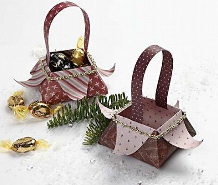 origami-Basket-Folding-8