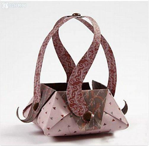 origami-Basket-Folding-9