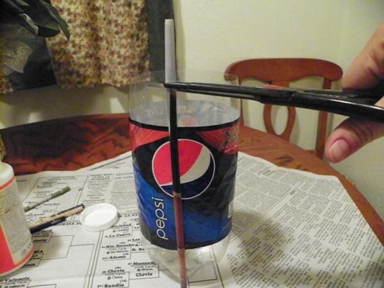 pencil holder5