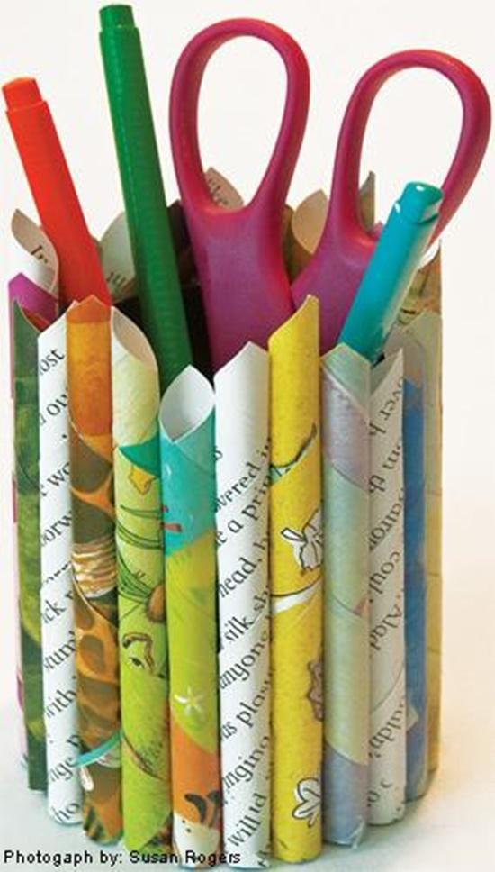 pencil holder9-1