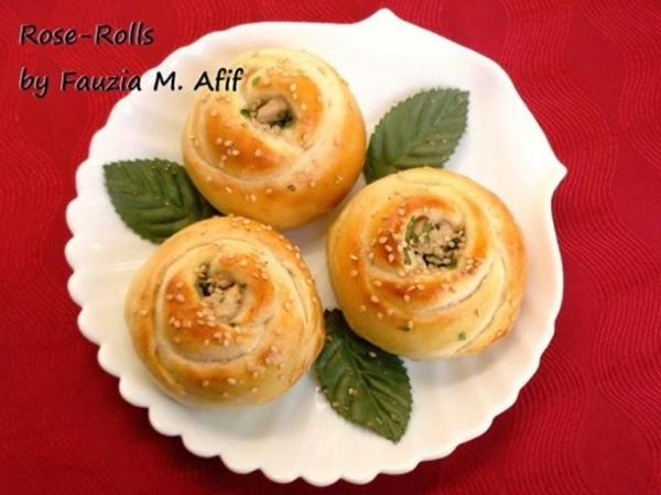 rose-rolls1