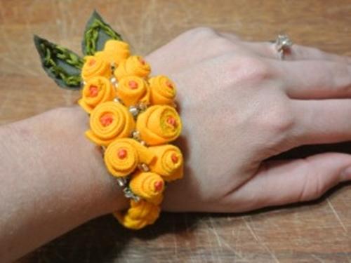 rosebud-bracelet-3