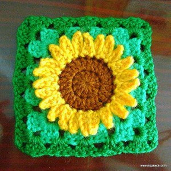 sunflower-rug2