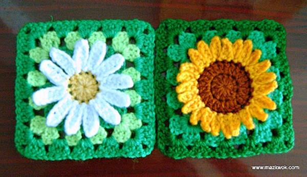 sunflower-rug3