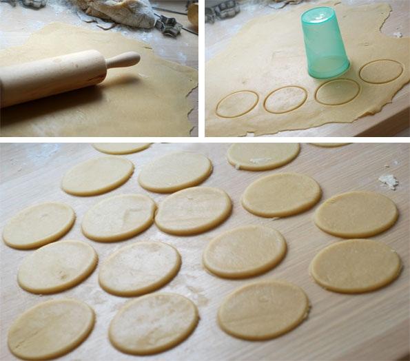 swan-cookies-1
