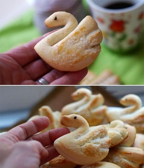 swan-cookies-6