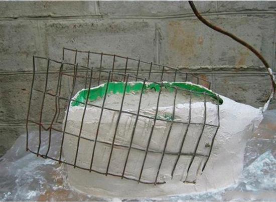 swan-pot-planter-4