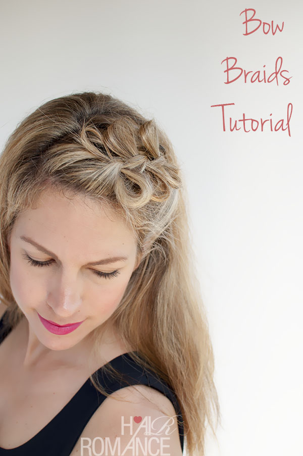 Bow-braids-hairstyle-2l
