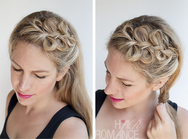 Bow-braids-hairstyle-3