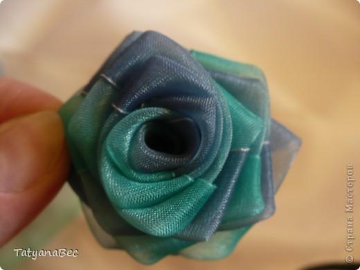 Chiffon-Ribbon-Rosette-10