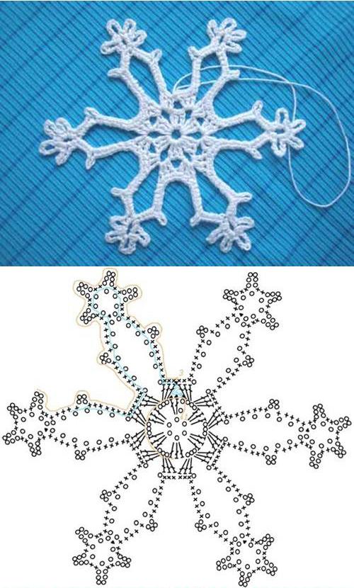 Crochet-Snowflake-Pattern-00-06