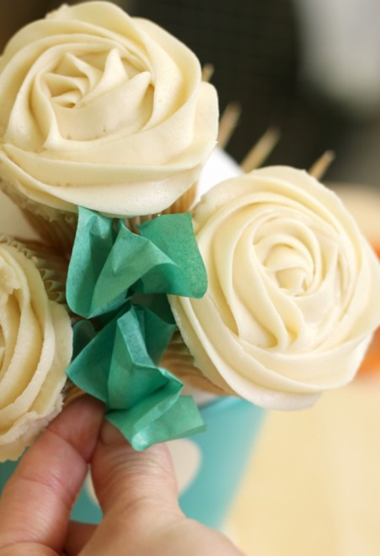 Cupcake-bouquet8-1