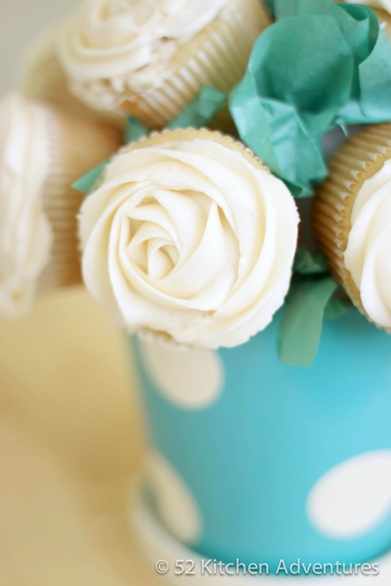 Cupcake-bouquet8
