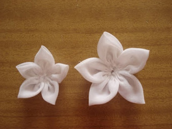 DIY-Pretty-Flower-Headband-06