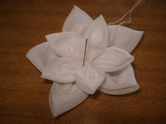 DIY-Pretty-Flower-Headband-07