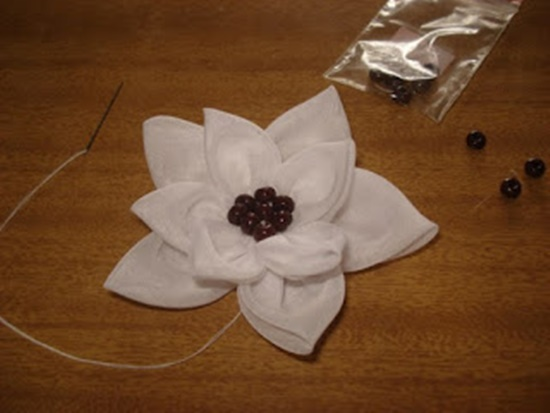 DIY-Pretty-Flower-Headband-08