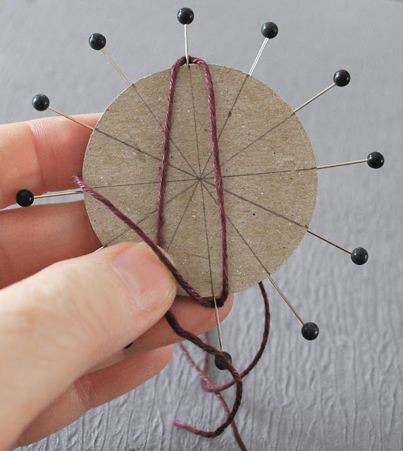DIY-twine-flower-with-cardboard05
