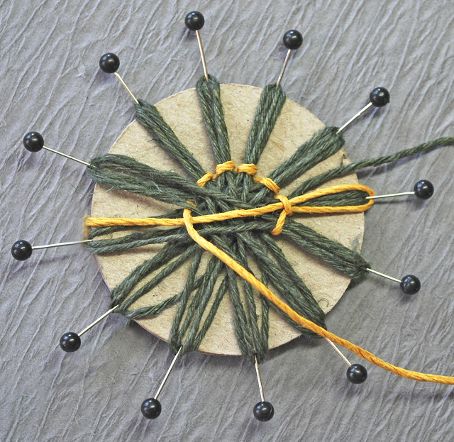DIY-twine-flower-with-cardboard15