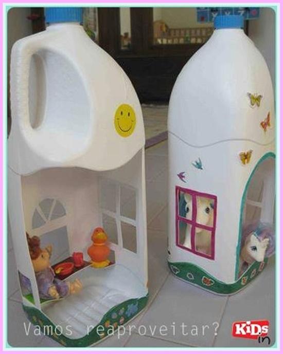 Doll-House-00