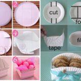 Wonderful DIY Super Easy Food box
