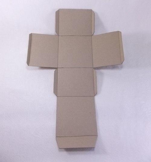 Gift-box04