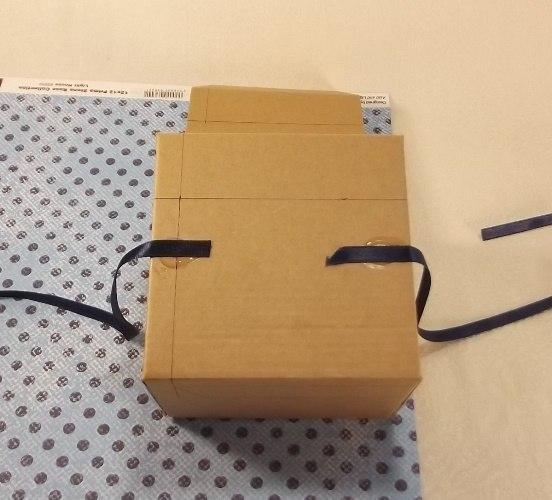 Gift-box06