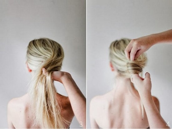 Messy-French-twist-updo3