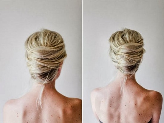 Messy-French-twist-updo5