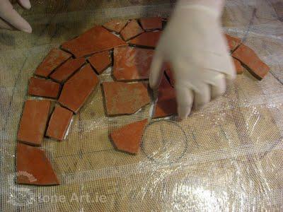 Mosaic-Tracks2