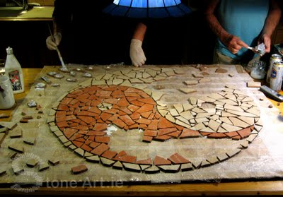 Mosaic-Tracks3